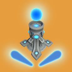 Activities of Fantasy Pinball: Free Adventure Arcade 3D