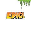 Epic Magazine