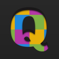 Activities of Join Puzzle Q