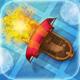 Piratefleet