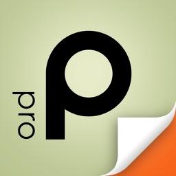 PhotoStory Pro