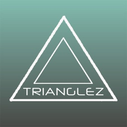 Trianglez