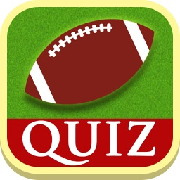 American Football Quiz - Guess The Footballer!