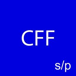 status/post CFF