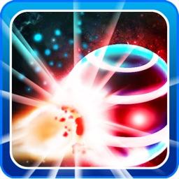 NeoDefender 3 : Glow Wars