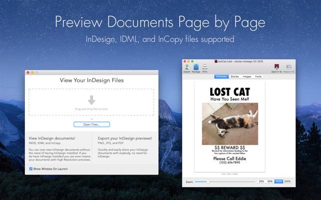 indesign cs2 download free mac
