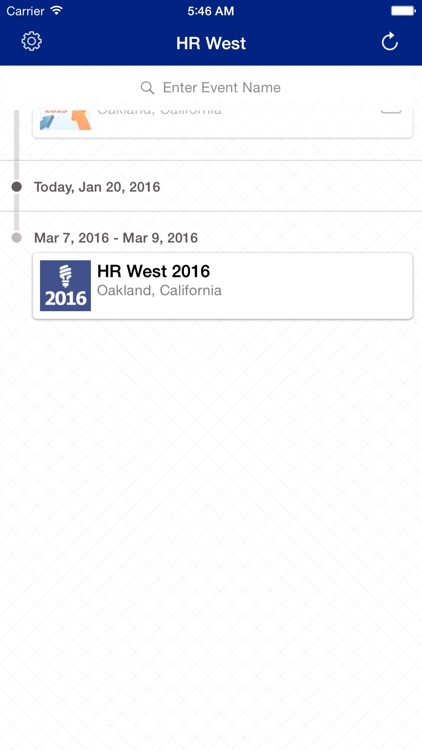 HR West screenshot-1