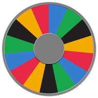 Codes for Twisty Summer Game - Tap The Circle Wheel To Switch and Match The Color Games Hack