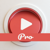 HyperMovieMaker Pro