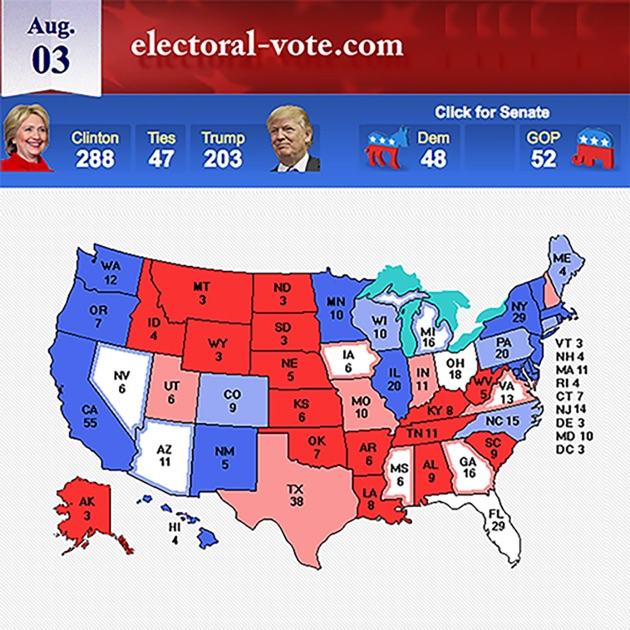 free usa dating site 2012 electoral votes Can you name which party, either (d)emocrat or (r)epublican, has increased its electoral vote count from the preceding election.
