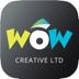 40.WOW Creative Ltd