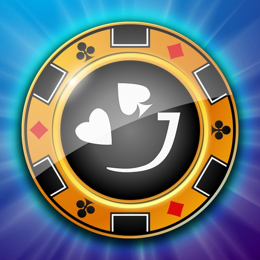 Jag Poker
