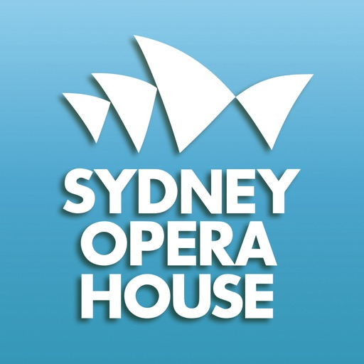 Sydney Opera House Visitor Guide