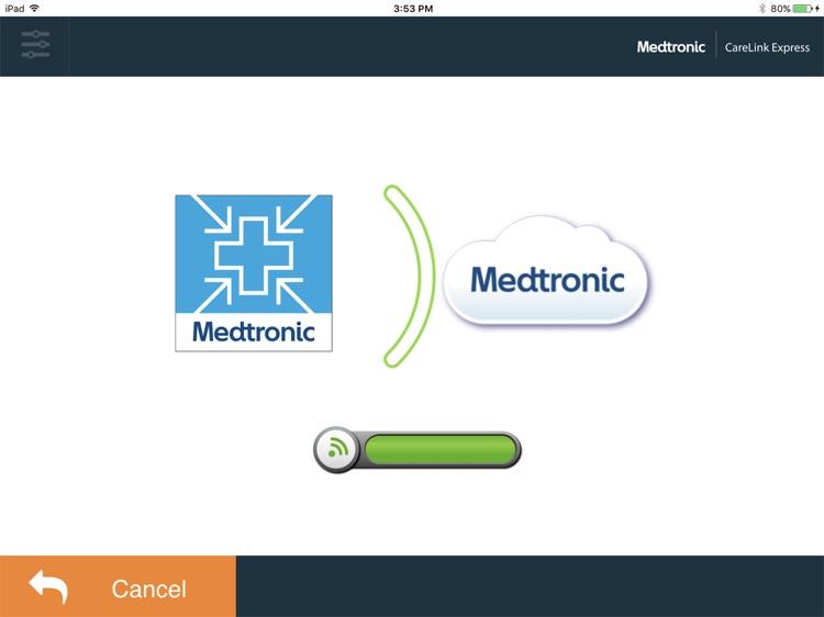 CareLink Express™ Mobile US screenshot-3