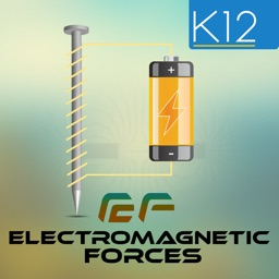 Electromagnetic Forces- EMF