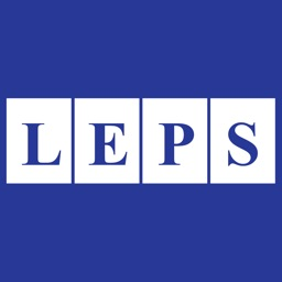 LEPS Viewer for iPad