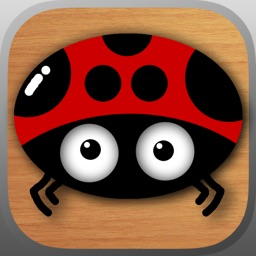Bug Saver