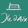 WxSwitch Ile d'Aix