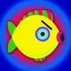 Pesca Palavras - iPhoneアプリ