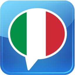 Lango:Learn Italian Words