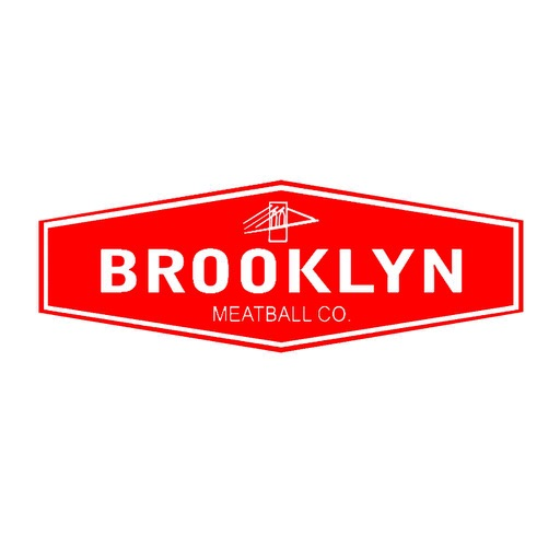 Brooklyn Meatball Company icon