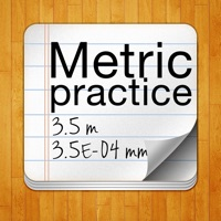 Codes for Metric Practice Free Hack