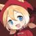 诺亚幻想——魔法少女P.E.T.S!