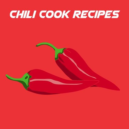 Chili Cook Recipes