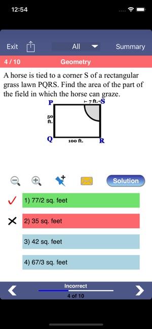 Ziemlich Math Zusätzlich Praxis Fotos - Mathematik & Geometrie ...