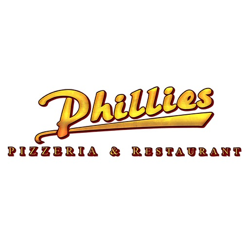 Phillie's Pizzeria