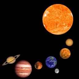 Universe new