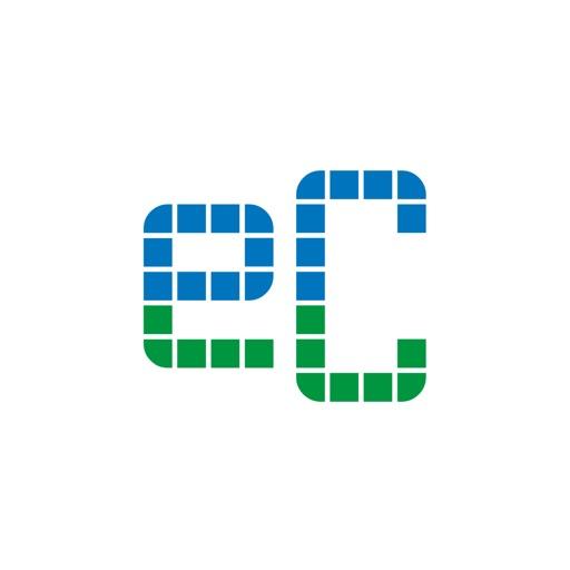 eCounting-Belegscanner