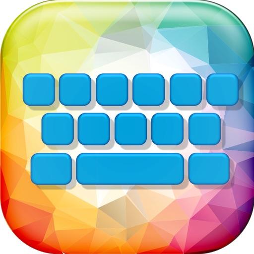 Best Keyboard Designs – Custom Keyboards and Fonts