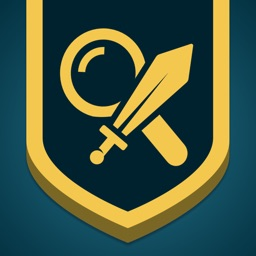 Project Rune Companion App by Medulla Limited
