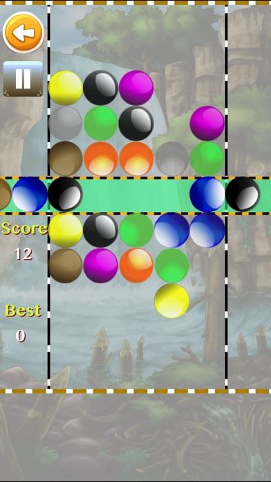 Balls in a Row! screenshot 3