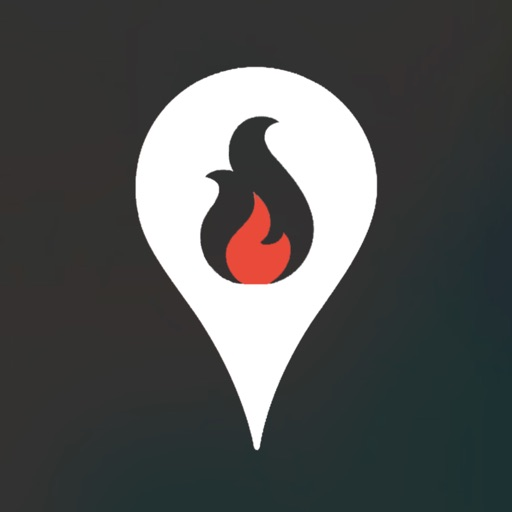Wildfire - Live Campus Feed