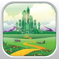 Codes for Meet the Wizard of Oz Pro Hack
