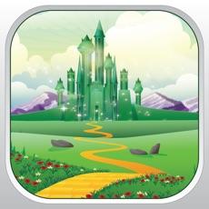 Activities of Meet the Wizard of Oz Pro