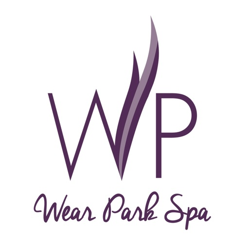 Wear Park Spa at Exeter Golf and Country Club