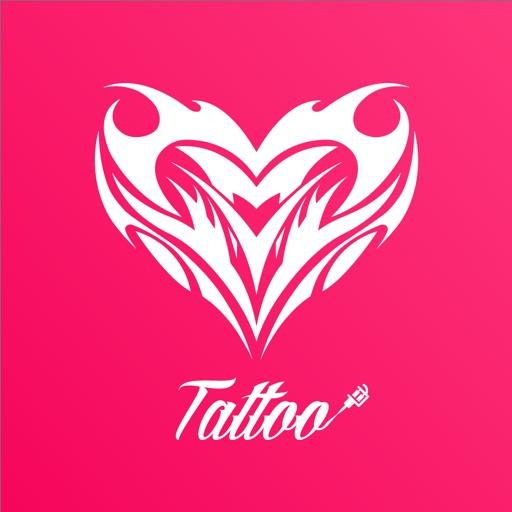Tattoo Catalogs ®