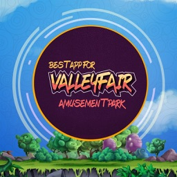 Best App for Valleyfair Amusement Park