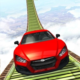 Top Speed - Impossible Car
