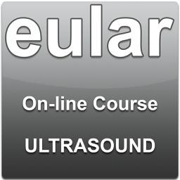 Ultrasound Course