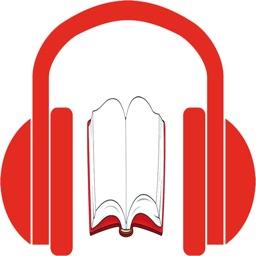 Self Help Audiobook