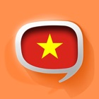 Vietnamese Pretati - Speak with Audio Translation icon