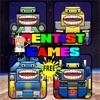 Robot Dentist Game - 子供の自由のためのロボット戦士ドクター歯科医