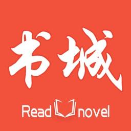 书城小说-免费全本小说连载小说下载阅读器