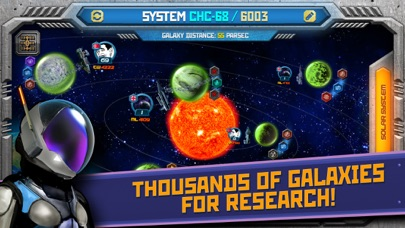 Space Station Simulator screenshot 3