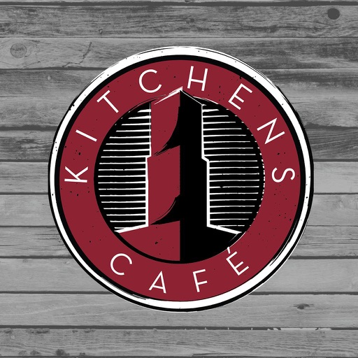 Kitchens Cafe