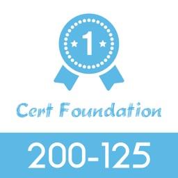 CCNA 200-125 Test Prep